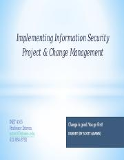 Implement_info_sec_2017.pdf