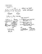 Chemical Equations.pdf