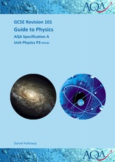 aqa-physics-unit-p3-revision-guide