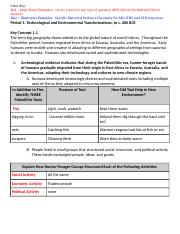 Copy of Period 1 Curriculum Framework (2).docx