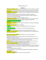 PSYC85-midterm-notes-2.docx