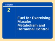 Chapter_2_PP_Metabolism