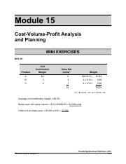 Module 15 solution revised.pdf