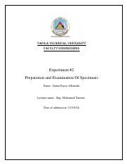 220033918-Preparation-and-Examination-of-Specimens2.pdf