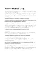 50 successful harvard admission essays