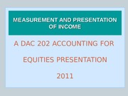 Measurement_and_Presentation_of_Income.ppt