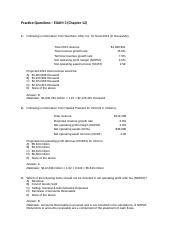 Practice Questions - MBA 601 Chapter 12 (2) (1).docx