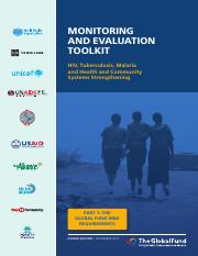GFATM - Monitoring and Evaluation Toolkit.pdf