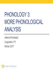 Lecture_10_Phonology_3_2017 - Updated.pdf