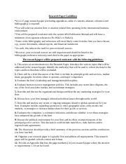 Engineering ethics disaster case studies