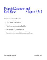 Financial Mg 3&4.pdf