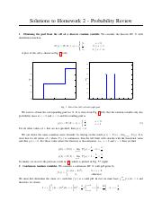 hw_2_probability_review_solution