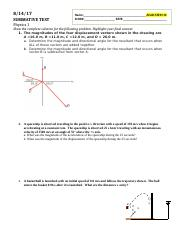 summative test -physics 3 (8.14.17).docx