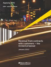 Applying_IFRS_Revenue_from_contracts_with_customers.pdf