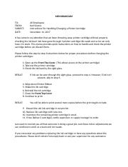 ENGL216_W3_Simple Instructions.docx
