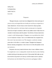 anthropology paper 1 .docx