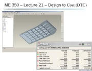 lecture_21_-_design_to_cost.