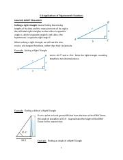 5.8 Applications of Trigonometric Functions.docx