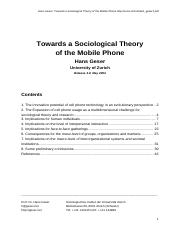 sociological+theory+mobile.pdf