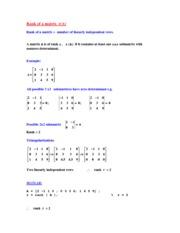 Richardson extrapolation finite difference method