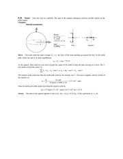 08_P28InstructorSolution