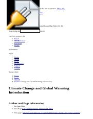 Climate Change and Global Warming Introduction — Global Issues.html