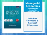 430_33_powerpoint-slides_chapter-1-nature-scope-managerial-economics_Ch01Presentation