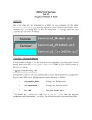 Assignment_2_Button_Rollovers.pdf