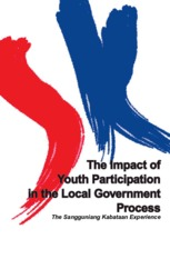 The_Impact_of_Youth_Participation UNICEF