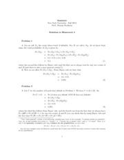hw4+-+solutions