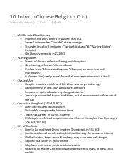 10. Intro to Chinese Religions Cont..pdf