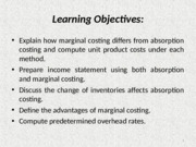Week_11_-_Marginal_Absorption_Costing
