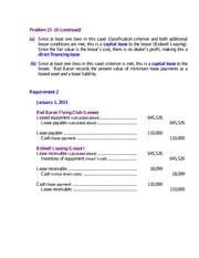 Lesson plan template ontario kindergarten report