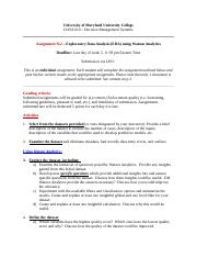 2830214_1_assignment-2-eda-using-watson-analytics-spring-18-1--1-.docx