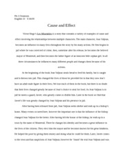 Robert frost acquainted night analysis essay