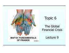 LECTURE_9_TOPIC_6_THE_GFC_Compatibility_Mode_