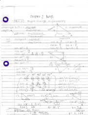Algebra 2 Chapter 2 notes _20140418_0001