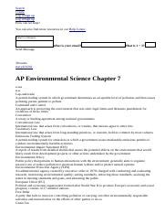 ap-environmental-science-chapter-7-flash-cards.html