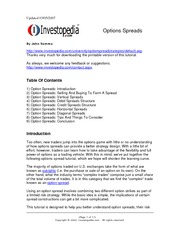 Investopedia_Option_Spreads_0307
