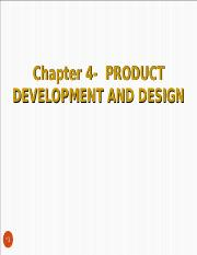 5. chapter four PPC.ppt