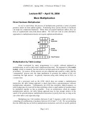 Lecture_27_2004-04-16_More_Multiplication.pdf