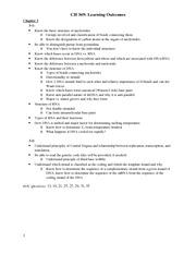 Atomic Theory Worksheet 2 Answer Key