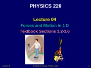Lecture04_Pushkar_2011_Jan24