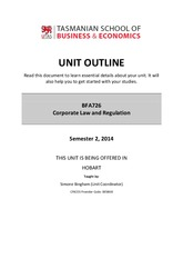 BFA726-Corporate-Law-and-Regulation