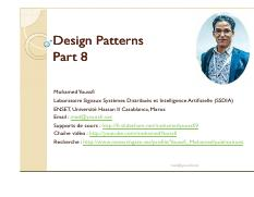 coursdesignpatternmyoussfipartie8stattemplatemethodcommandmediator-141207043342-conversion-gate02.pd