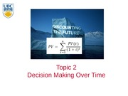 Lecture_2_Discounting
