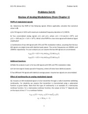Chapter1_Problems_Review_of_Analog_Modul