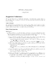 Midterm_ExtraProblems_Notes(1).pdf