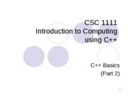 lec02-cpp_basics_part2