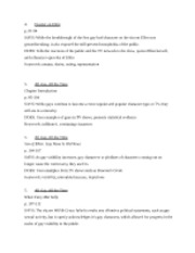 Chapter 4-5 Notes_2012